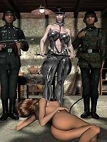 3d animal porn