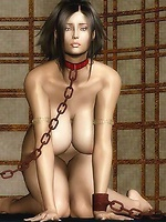 Site dedicated to bdsm and fetish activities in different types and variations