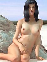 3d porn gallery
