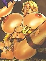 shemale porn pics