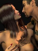 3d sex pics